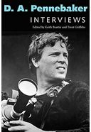 D. A. Pennebaker: Interviews