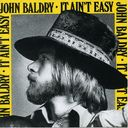 It Ain't Easy [Warner Bonus Tracks]