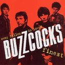 Ever Fallen in Love?: Buzzcocks Finest [EMI Gold]