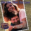 Highway Rock: The One That You Love