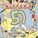 Nipper's Greatest Hits: The 50's, Volume 2