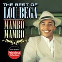 The Best of Lou Bega
