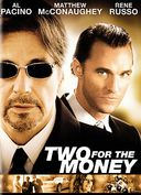 Two for the Money (Widescreen)