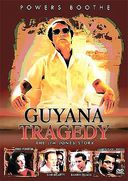 Guyana Tragedy - The Story of Jim Jones