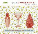 Ultimate Christmas Cocktails (3-CD)