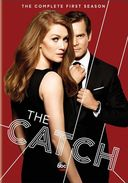 The Catch - Complete 1st Season (2-DVD)
