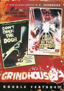 Grindhouse Double Feature: Don't Look in the