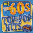 Top of the Pop Hits - The 60s - Volume 1 - Disc 3