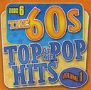 Top of the Pop Hits - The 60s - Volume 1 - Disc 6