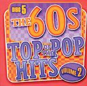 Top of the Pop Hits - The 60s, Volume 2 - Disc 5