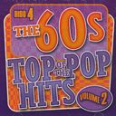 Top of the Pop Hits - The 60s - Volume 2 - Disc 4