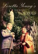 Loretta Young Show - The Road to Lourdes and Other Miracles of Faith