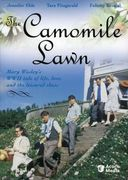 The Camomile Lawn (2-DVD)
