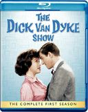 The Dick Van Dyke Show - Season 1 (Blu-ray)