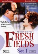 Fresh Fields - Set 1 (2-DVD)