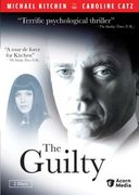 The Guilty (2-DVD)