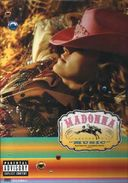 Madonna - Music (DVD Single)