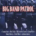 Big Band Patrol