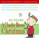 Charlie Brown Christmas (40th Anniversary)