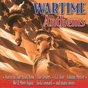 Wartime Anthems
