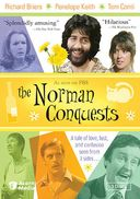 The Norman Conquests (Living Together / Round &