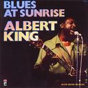 Blues at Sunrise: Live at Montreux