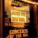 Concerts by the Sea (Live) (2-CD)