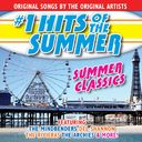 #1 Hits of the Summer: Summer Classics
