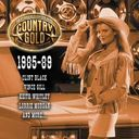 Country Gold 1985-1989