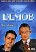 Demob - Complete Series (2-DVD)