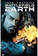 Battlefield Earth (Special Edition)