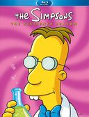 The Simpsons - Complete Season 16 (Blu-ray)