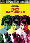 I Shot Andy Warhol (Avant-Garde Cinema)