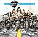 Doll Domination [Deluxe Edition] (2-CD)