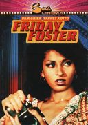Friday Foster (Soul Cinema)
