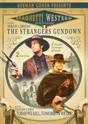 Spaghetti Western Double Feature (The Stranger's