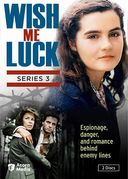 Wish Me Luck - Series 3 (2-DVD)