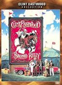 Bronco Billy (Clint Eastwood Collection)