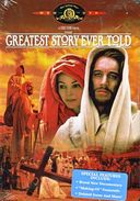 The Greatest Story Ever Told (2-DVD)
