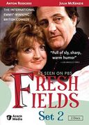 Fresh Fields - Set 2 (2-DVD)