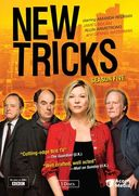 New Tricks - Season 5 (3-DVD)