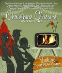 Christmas Classics by the Fire