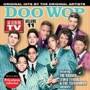 Doo Wop As Seen On TV, Volume 11