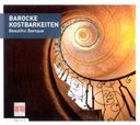 Barocke Kostbarkeiten (Beautiful Baroque)