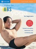 Living Yoga - Abs Yoga for Beginners