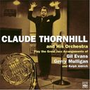 Claude Thornhill & His Orchestra 1953