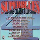 Super Blues, Volume 4