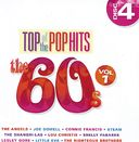 Top of the Pop Hits - The 60s, Volume 01 - Disc 2