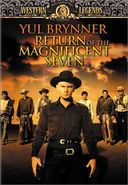 The Magnificent Seven - Return of the Magnificent