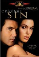 Original Sin (Theatrical Version)